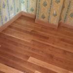 parquets-piso